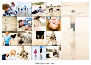 Families-Beach-01.jpg