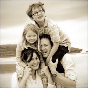 Families-Beach-02.jpg