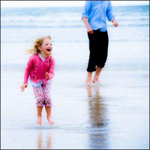 Families-Beach-03.jpg