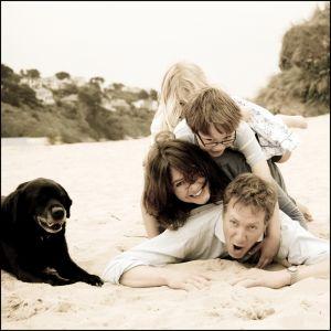 Families-Beach-04.jpg