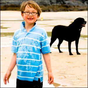 Families-Beach-06.jpg