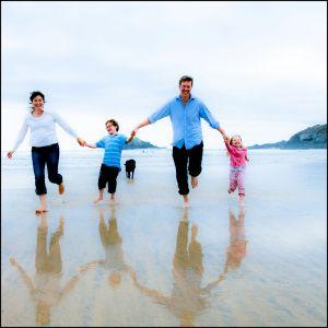 Families-Beach-10.jpg