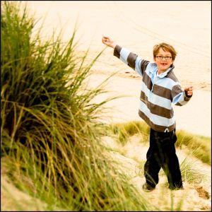 Families-Beach-11.jpg