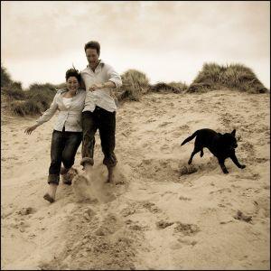 Families-Beach-12.jpg