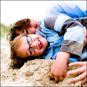 Families-Beach-16.jpg