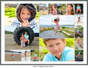 Families-Beach-17.jpg