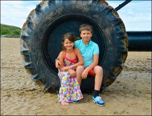 Families-Beach-21.jpg