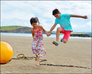 Families-Beach-32.jpg