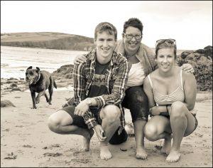 Families-Beach-34.jpg