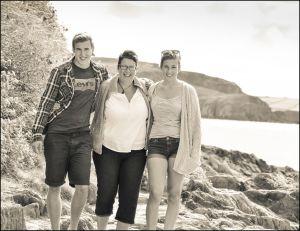 Families-Beach-37.jpg