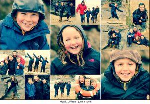 Families-Beach-45.jpg