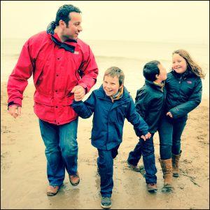 Families-Beach-48.jpg