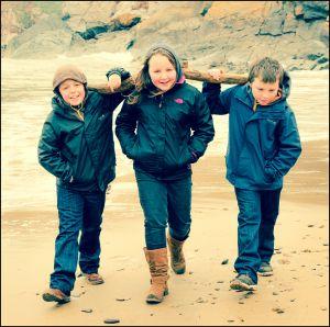 Families-Beach-53.jpg