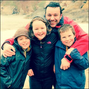 Families-Beach-54.jpg