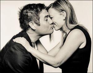 Couples-01.jpg