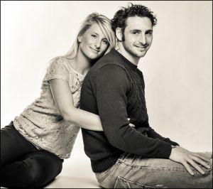 Couples-05.jpg