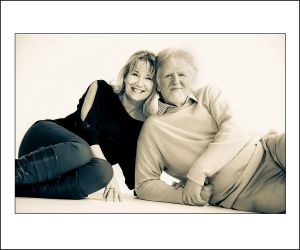 Couples-07.jpg