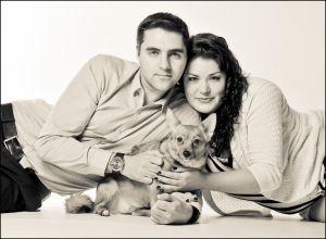 Couples-16.jpg