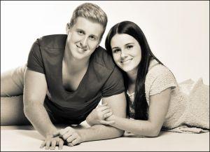 Couples-19.jpg