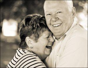 Couples-33.jpg