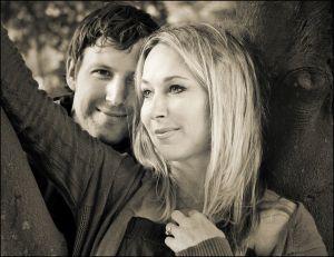 Couples-35.jpg