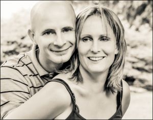 Couples-36.jpg