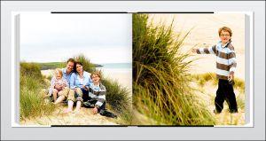 FamilyCoffeeTable-04.jpg