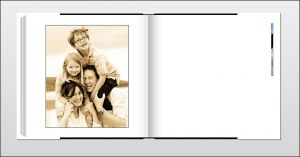 FamilyCoffeeTable-08.jpg