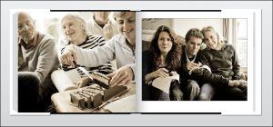 FamilyCoffeeTable-14.jpg
