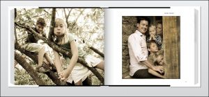 FamilyCoffeeTable-20.jpg