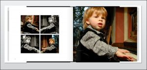 FamilyCoffeeTable-26.jpg