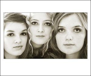 Teenagers-04.jpg