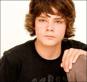 Teenagers-09.jpg