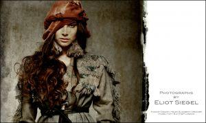 FashionEditorial-01.jpg